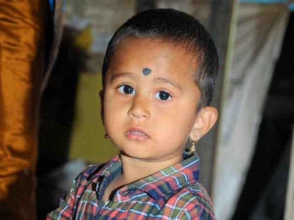Support Deekshith Recover From Neural Hearing Deficit