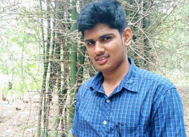Help Save Pavan's Life Who Suffered Major Brain Stroke