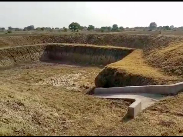 Help Bundelkhand farmers to sustain themselves and to rise from poverty