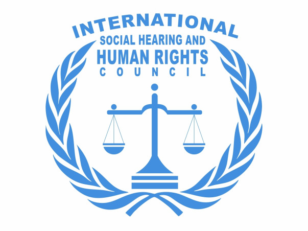 International Social Hearing And Human Rights Council