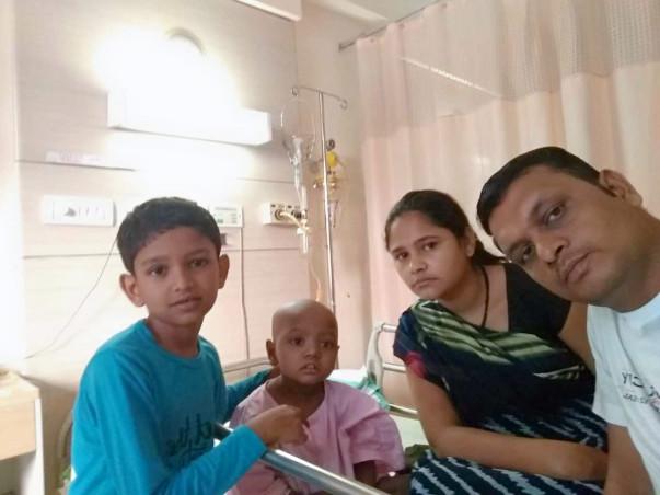 Help-Aradhya-Patel