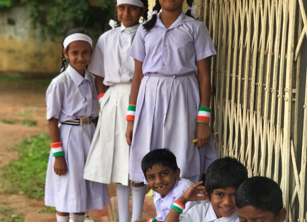Uniforms and Fees - Help me raise funds please :)