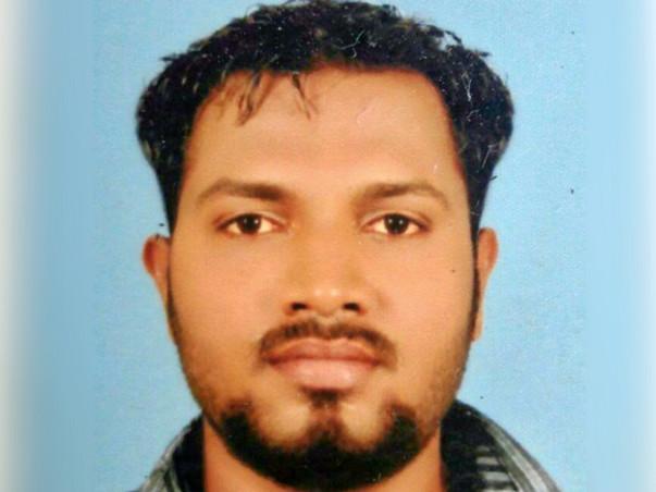 Help Neeraj Undergo Liver Transplant