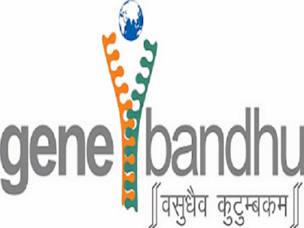 Genebandhu - An Initiative towards creating Indian stem cell registry