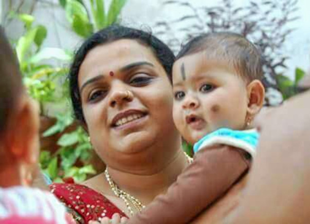 Save This Young Mother's Life From Succumbing To A Deadly Disease