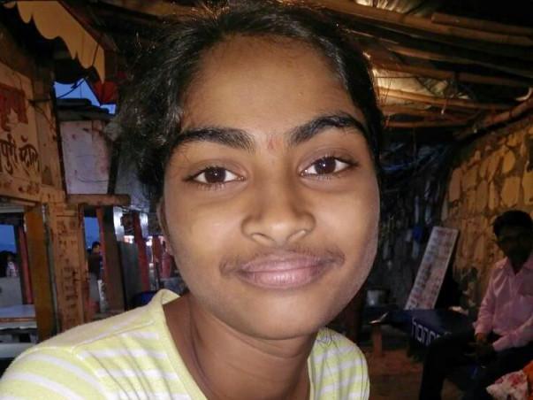 Help Geeta's Daughter Survive Blood Cancer