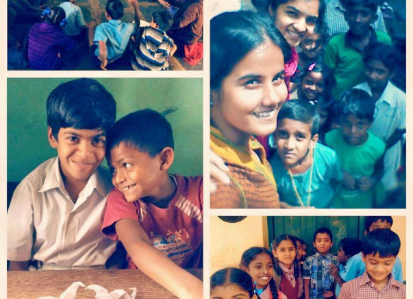 Help us help them :)