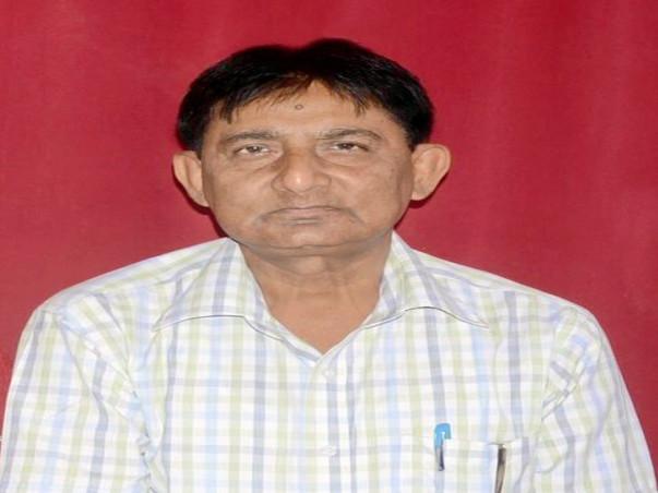 Help My Father Md. Nasim Khan