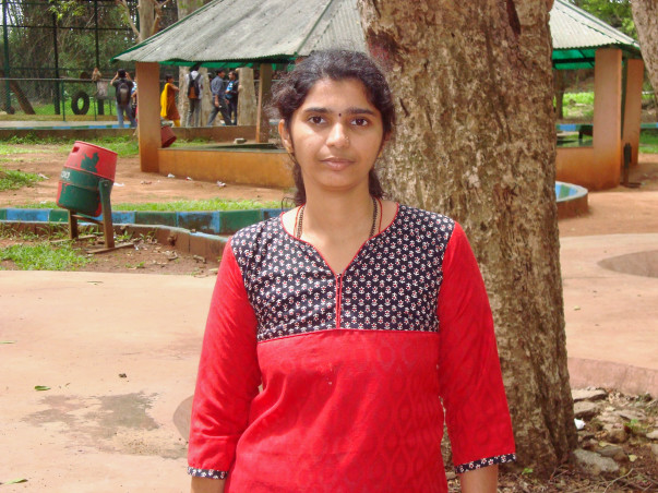 Help Rashmi Recover From A Hemorrhagic Stroke