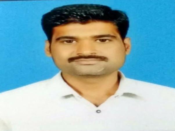 Help Mr Mandar Subhash Pawase Suffering From Chronic Kidney Disease.
