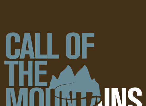Call of The Mountains- A Musical Event For Indian Armed Forces