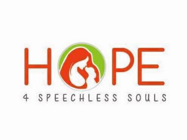 Hope for Speechless Souls