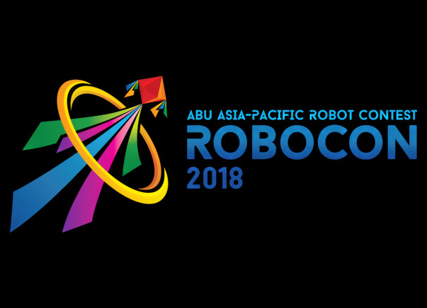 Support Team Xtrobots From CSIT, Durg for Robocon'18