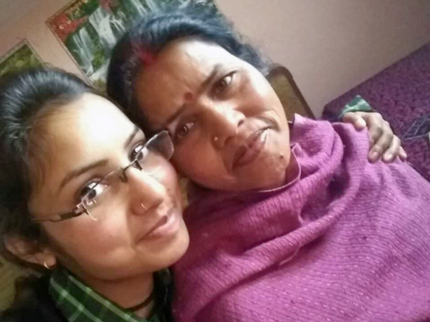Help Kajol to revive her mother from a blocked heart valve