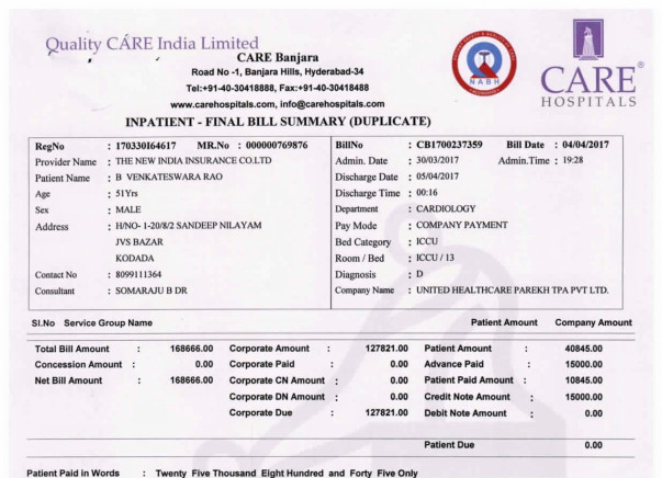 Urgent my father Needs Treatment Right Heart with Lungs, pls donate