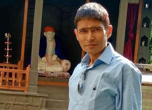 Naveen Needs An Urgent Liver Transplant