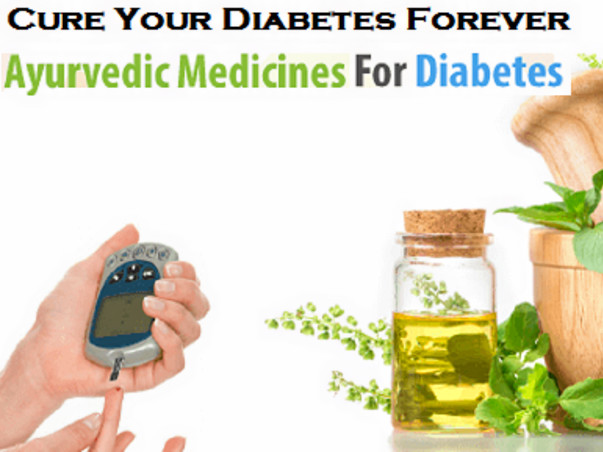 "Help ""Acusoma Foundation"" to Make India Diabetes free"