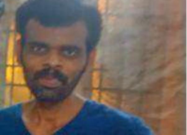 Help Mahesh Kumar Fight Cancer