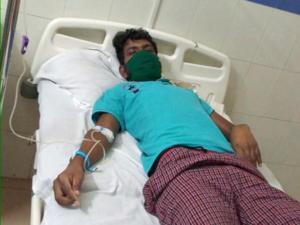 Save Dibya To Undergo Bone Marrow Transplant