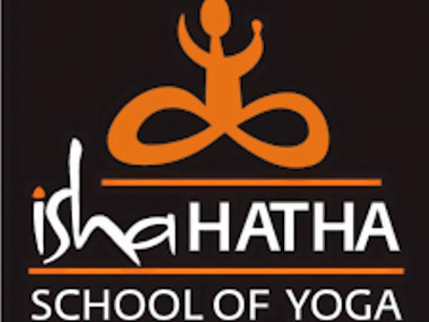 Help Me Become a Certified Yoga Teacher