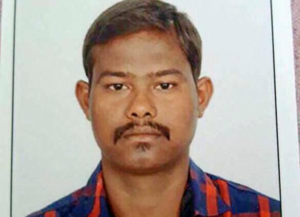 Help Prabhu to survive(Both kidney failed)