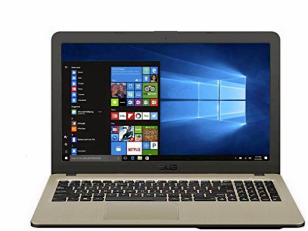 Help Me Buy A Laptop For My Engineering Studies.