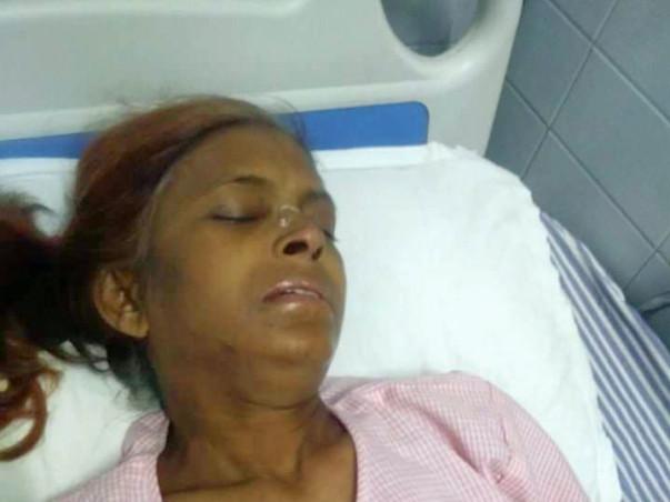 Please Help Geeta Fight Kidney Failure