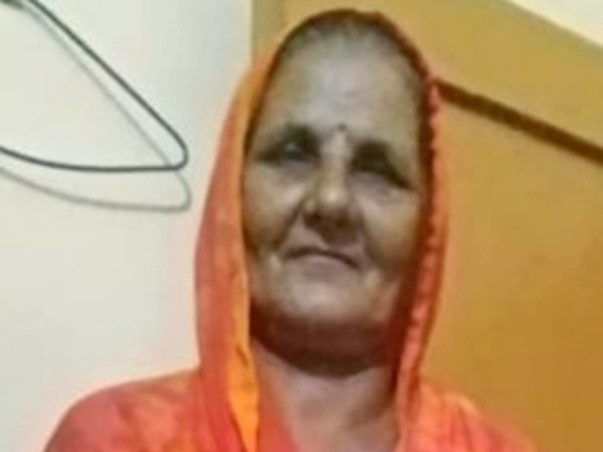 Help Kamlesh Devi Recover From Neoplasm