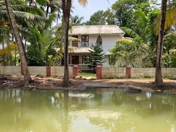 Help Schools in Kerala Flood Affected Areas