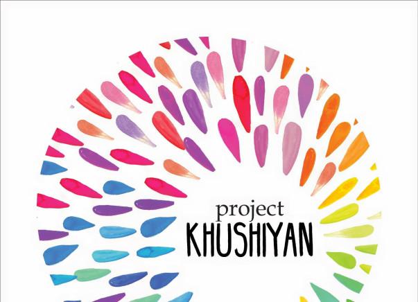 Project Khushiyan