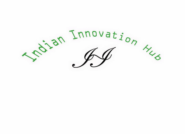 Innovating India through Practical Projects
