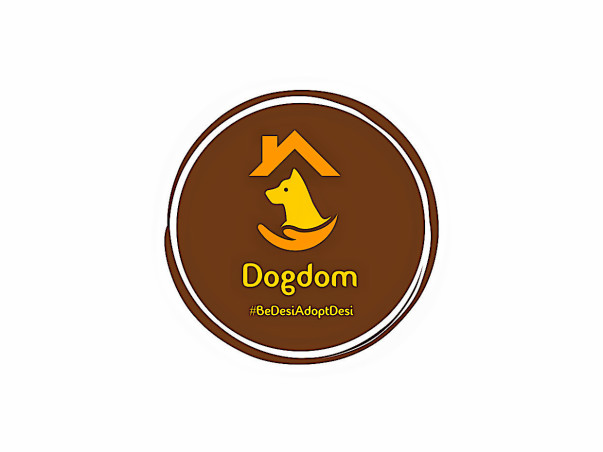Help Scale Operations at Dogdom