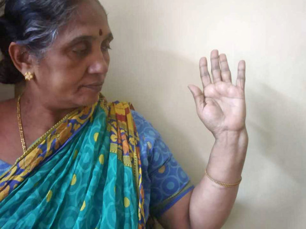 Help me to fight for my living who lost husband due to liver cancer 30