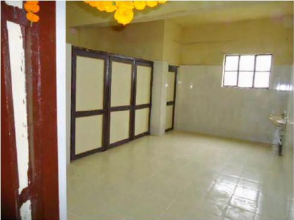 Help Rotary Club of Pune Pride to Build Toilets In Rural Schools