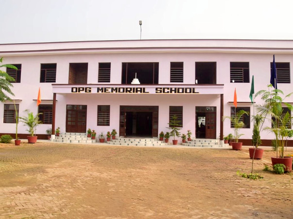 Help The  School To Survive