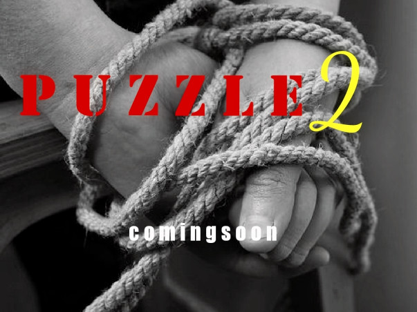 Puzzle- Independent film