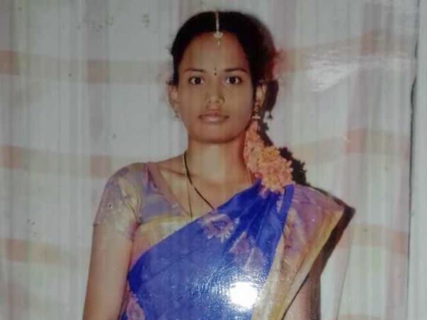 Help Ramya under go kidney transplant.