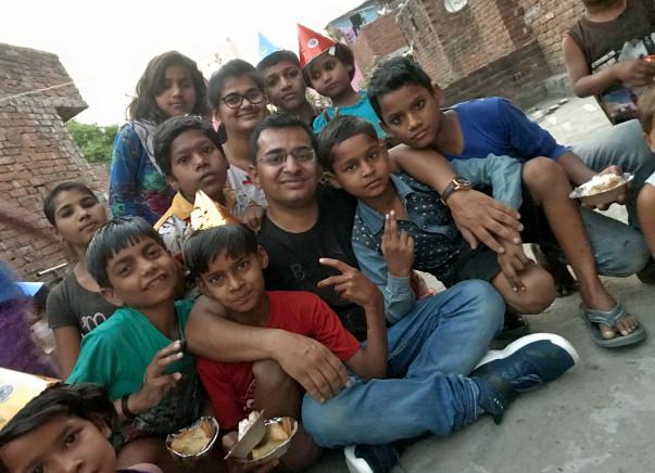 Help In Dilwalo Ki Diwali- Season 2