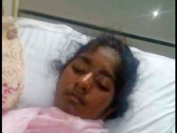 Help roshani for Fight Cancer