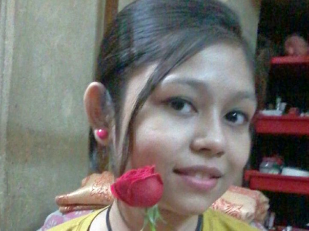 Save Tanushree And Help Her Beat Blood Cancer