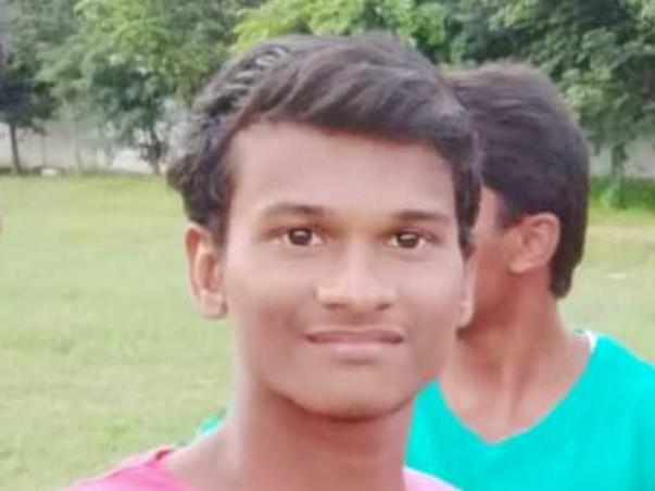 Help tamilraj brain tumor