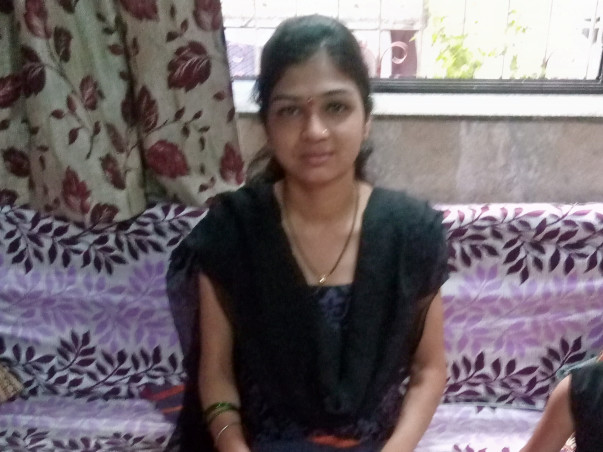 Help Anushka for a Haemodialysis Treatment till her Kidney Transplant