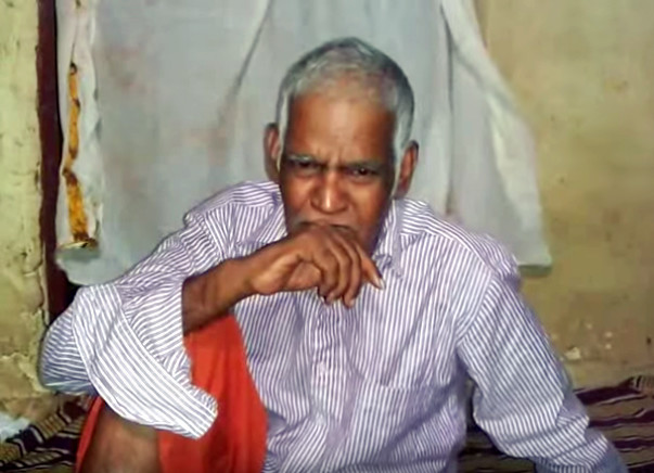 Help Prabhavathi who is battling arthritis for a decade