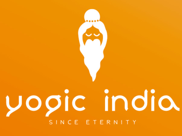 Promoting Traditional Yoga and Teachers of Indian Origin - Yogic India