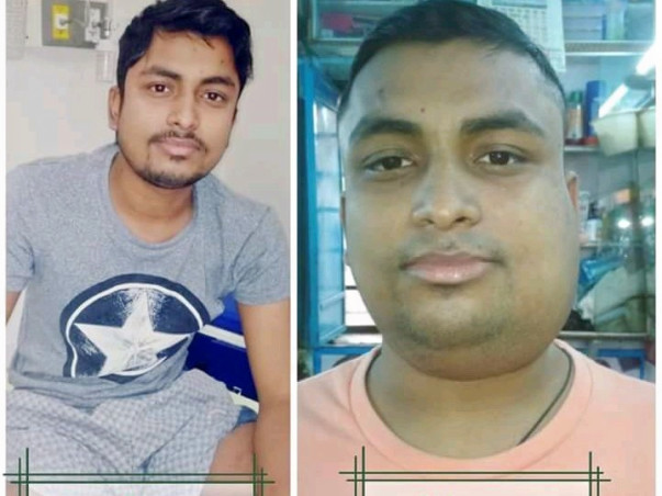 Help Akash Fight Blood Cancer