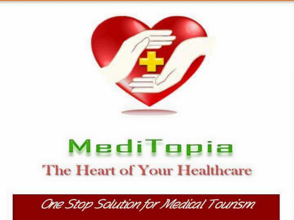 Support Me To Attend IYLA, USA And Implement Rural Healthcare org.