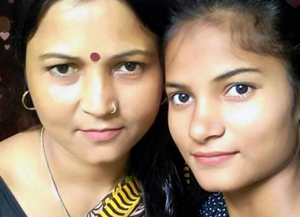 Help Lali Devi Singh (Leukemia) for Bone Marrow Transplant