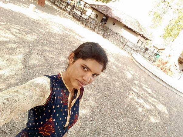 Help Puja Fight Acute Liver Failure