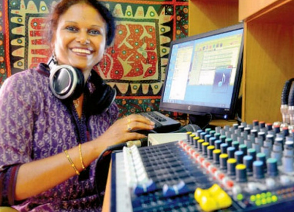 I am fundraising to save our rural community radio station Sarathi Jhalak from shutting down. Please help - every support counts!