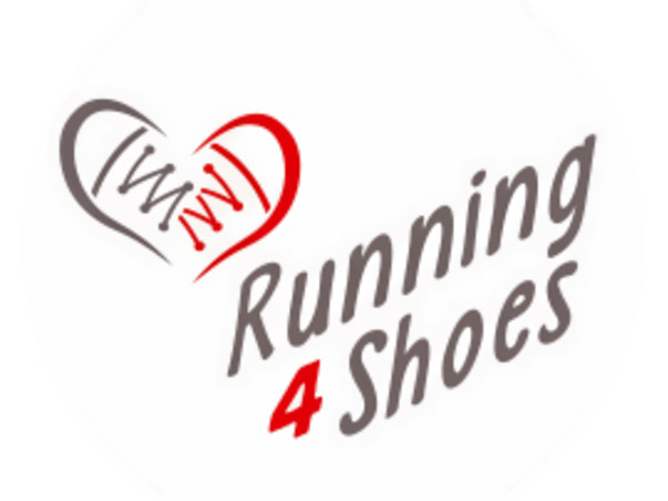 Running4shoes-India